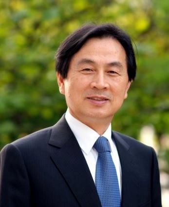유재중  국회의원.jpg
