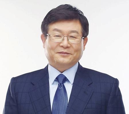 설훈 국회의원, 페이스북.jpg
