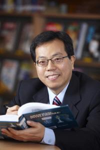 장병탁 서울대 교수.jpg