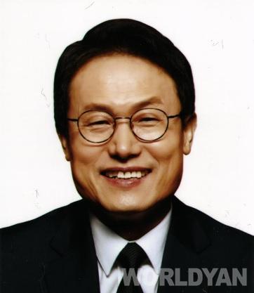 조희연 서울시 교육감.jpg