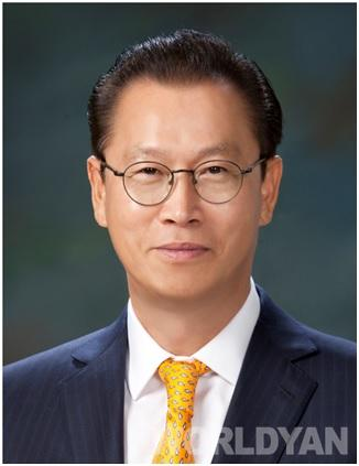 문주현 회장.jpg