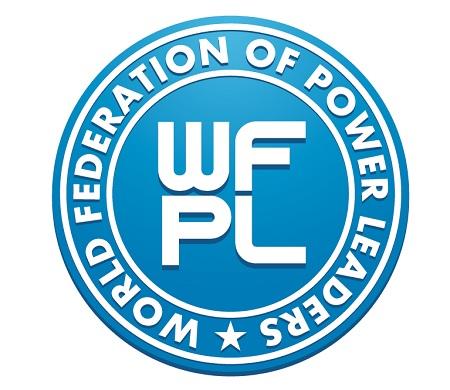세계연맹 로고.jpg