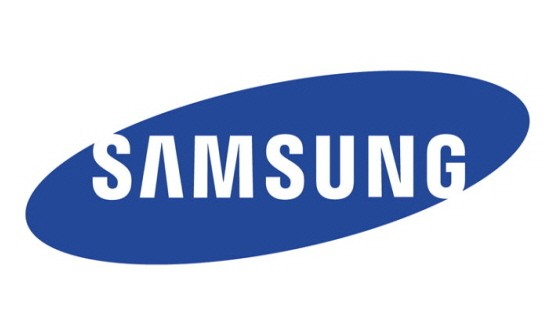 Samsung Advances Mobility for the Global Workforce with the Enhanced Galaxy Tab Active2